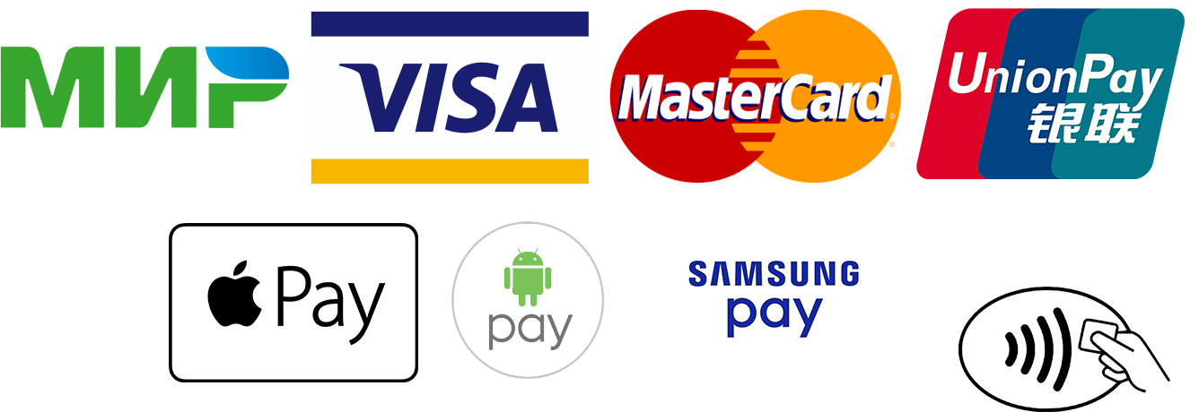 visa-mastercart